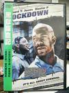 挖寶二手片-Y59-120-正版DVD-電影【黑獄喋血記】-理查瓊斯 蓋布爾凱西斯 馬斯特比