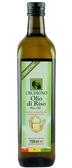 統一生機~義大利玄米油750ml/罐~即日起特惠至8月30日數量有限售完為止