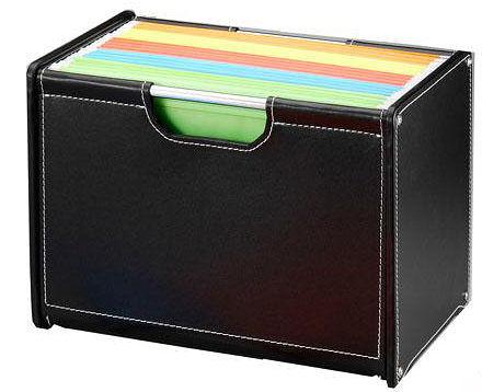 波德徠爾桌上型公文架*SFR-9207