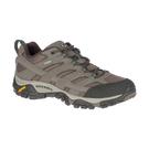 [Merrell] (男) MOAB 2 GORE-TEX® 登山健行鞋 圓石色 (ML033335)