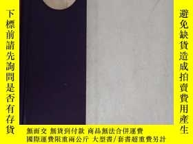 二手書博民逛書店N.A.罕見DOBROLYUBOV SELECTED PHILO