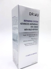DR.WU 達爾膚 全能賦活抗皺眼霜 1...