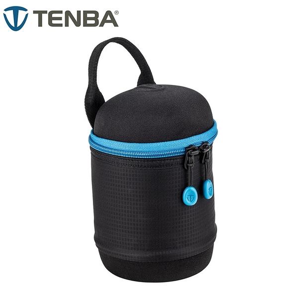 ◎相機專家◎ Tenba Tools Lens Capsule 17x11 鏡頭膠囊 鏡頭袋 636-357 公司貨