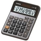 【奇奇文具】卡西歐CASIO MX-120B  桌上型計算機/商用12位數計算機