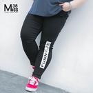 Miss38-(現貨)【A09718】大...