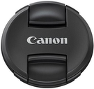 CANON E-77II Cap 77mm 原廠鏡頭蓋 彩虹公司貨
