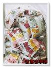 古意古早味 動物餅 (九福/1800g/約64包/岩鹽口味) 懷舊零食 動物餅乾 奶素