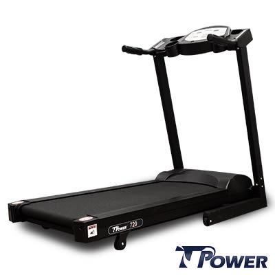 TPOWER 電動跑步機
