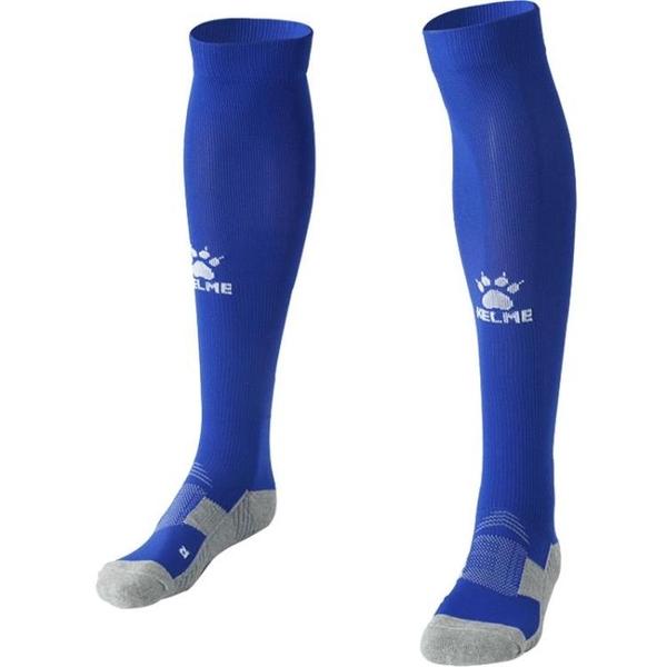 足球襪男長筒襪子過膝跑步籃球吸汗防滑球襪【步行者戶外生活館】