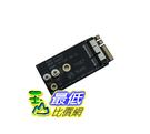 [9大陸直購,少量現貨] A1466 BCM94360CS2無線網卡轉intel Key A A+E M.2 NGFF無線網卡