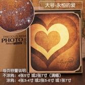 相簿 diy相冊影集本手工情侶韓版創意浪漫粘貼式 LQ5809『夢幻家居』