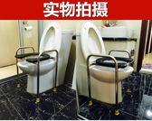 店長推薦加厚不銹鋼孕婦坐便椅子移動馬桶增高坐便架子老人殘疾人坐便器凳