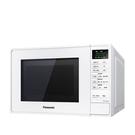 國際 Panasonic 20公升微波爐...