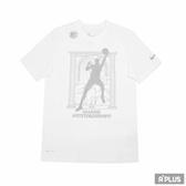 NIKE 男 AS NBA M NK DRY TEE MVP2 PLR 字母哥 Giannis Antetokounmpo 圓領T(短) - CT4015100