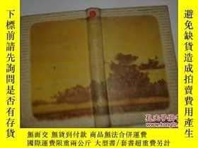 二手書博民逛書店THE罕見WORLD OF ENDLESS HORIZONS【6