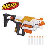 NERF-自由模組MK11偵查衝鋒槍