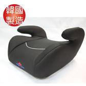 韓國【HAENIM TOY】KANGA BABY兒童汽車安全座椅輔助增高墊 HN-952
