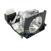 PANASONIC-OEM副廠投影機燈泡ET-LAD7 / 適用機型PT-D7