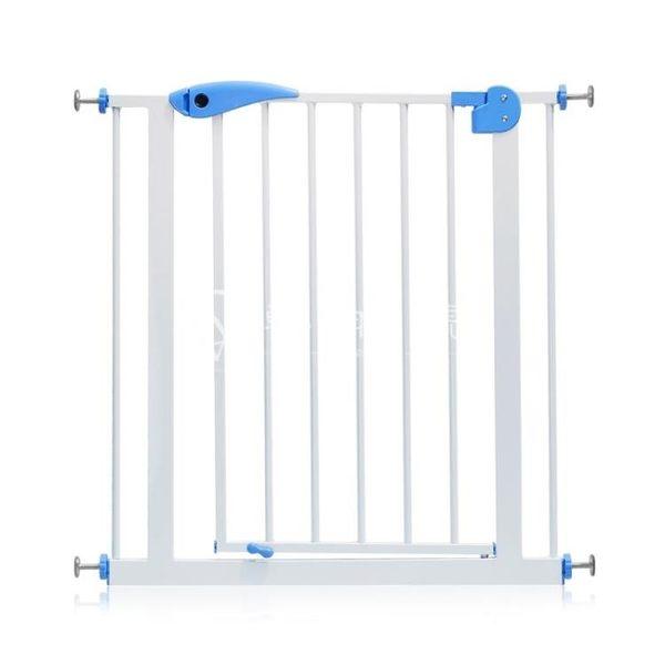 寶寶樓梯口防護欄兒童安全門欄【轉角1號】