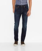 【BJ.GO】 Levi's_511™ Slim Fit Jeans 經典緊身直筒牛仔褲/美國官網獨家限定款   2016官網現貨+代購