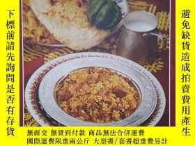 二手書博民逛書店Turkish罕見Cuisine(詳見圖帶盒精裝)Y6583 R
