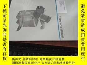 二手書博民逛書店LDK罕見200 MULTI-ROLE DIGITAL CAME