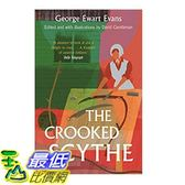 2018 amazon 亞馬遜暢銷書 The Crooked Scythe: An Anthology of Oral History