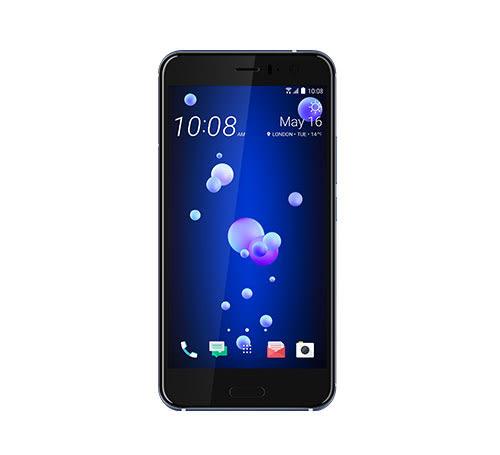 HTC U11 手機 64G,送 空壓殼+玻璃保護貼,24期0利率
