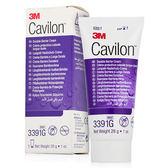 3M長效保膚霜 28g Cavilon 長期臥床 乾燥肌膚適用 滋潤保濕乳液【生活ODOKE】