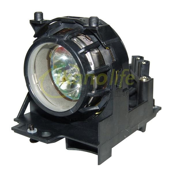 HITACHI-原廠投影機燈泡DT00621/適用機型CPS235