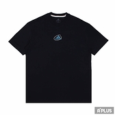 ADIDAS 男 圓領T(短) SCRIBBLE TEE M-GN6846