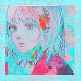 米津玄師 / Pale Blue【台灣盤】