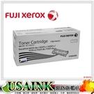 USAINK~ Fuji Xerox CT202330  原廠黑色高容量碳粉匣 適用:M225dw/M225z/M265z/P225d/P225db/P265dw