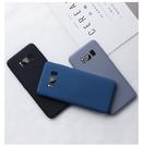 三星Note10手機殼 S10/S10e/S10 Plus保護殼 SamSung Note 10 Plus手機套 S8/S9/N8/N9三星保護套