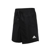 ADIDAS 女運動短褲(亞規 吸濕排汗 慢跑 路跑 五分褲 平織 愛迪達≡體院≡ GL0703