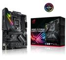 華碩 ASUS STRIX B365-F GAMING 支援WIN7.WIN10【刷卡含稅價】