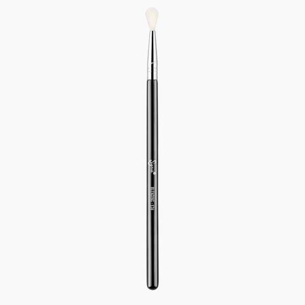 Sigma E36 - BLENDING【愛來客】美國Sigma經銷商 化妝刷 細部眼影暈染刷 眉骨高光刷