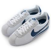 Nike 耐吉 CLASSIC CORTEZ NYLON  經典復古鞋 807472102 男 舒適 運動 休閒 新款 流行 經典