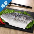冷凍鱸魚切片350g+-10%/片【愛買冷凍】
