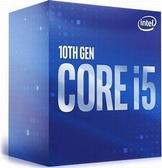 Intel i5-10500【6核/12緒】【刷卡分期價】