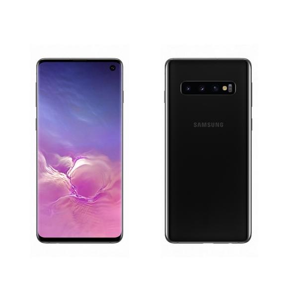 Samsung Galaxy S10 8G/128G 6.1吋 智慧型手機
