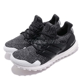 【五折特賣】adidas 慢跑鞋 UltraBOOST Game of Thrones 黑 白 冰與火之歌 權力遊戲 男鞋【ACS】 EE3707
