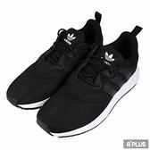 ADIDAS 男女 X_PLR S 慢跑鞋 - EF5506