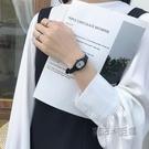 手錶女ins小眾輕奢設計森系學院風學生復古韓版簡約氣質小巧精致 618促銷