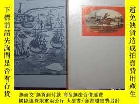 二手書博民逛書店Paul罕見Revere and the World He Li
