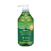 小獅王 辛巴 simba 綠活系奶瓶蔬果洗潔液(800ml)