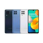 Samsung Galaxy M32 6.4吋 四主鏡 智慧型手機 (6G/128G) [全新現貨]