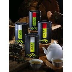【信義鄉農會】玉山烏龍茶---茶包(3g*30包)(全館999免運)