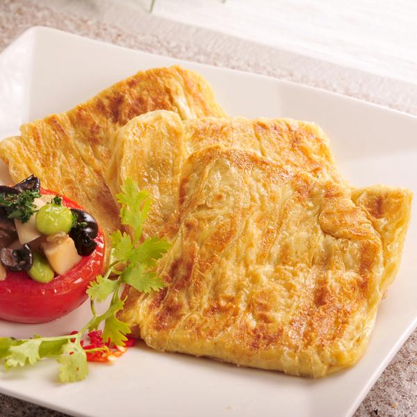 愛家非基改豆包(1.5kg) 純素美食 安心素料-素排 健康素食 加拿大進口非基因黃豆 第一道製程