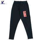 【三折特賣】American Bluedeer - 抽繩繡印棉褲 秋冬新款